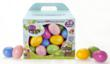 eco eggs - 28 count box