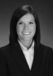 Ashlee Webster Joins Climax Metal Products as General Counsel and Director of Human Resources