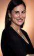 Online Shopping Expert, Michelle Madhok