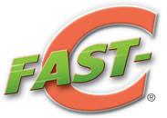 fast C, vitamin C Napa Nutritionals