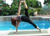 yoga, results health and fitness, free workout wednesday