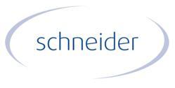 Schneider Trading Associates Logo