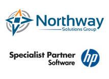 Nprthway Solutions Group