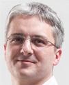 Dejan Kosutic