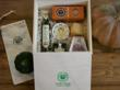FireFly Farms Classic Gift Crate Sampler