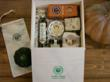 FireFly Farms Traditional Gift Crate Sampler