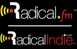 Radical.FM & Radical Indie streaming music services