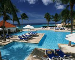 Curacao vacation, Curacao Beach Resort, Curacao Resort, Caribbean Beach Resort, Curacao Hotel