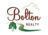 Bolton Realty
