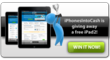 iPhonesIntoCash iPad2 Contest