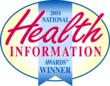 health and wellness communications campaign