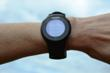 forerunner 610, gps watches
