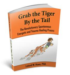 Grab the Tiger By the Tail