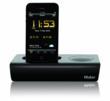 Rise App-driven Clock Radio