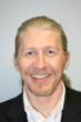 G.B. Heidarsson, SVP Sales and Marketing, eDataSource