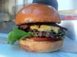 San Francisco Food Truck, Doc's of the Bay to Serve Lunch Mondays to...