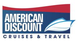 American Discount Cruises & Travel offers cruise deals and hotel packages