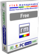 Enterprise Risk Management Software Solution, Free edition