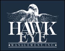 Hawk-Eye Management