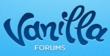 VanillaForums.com