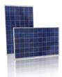 Conergy ON Solar Module