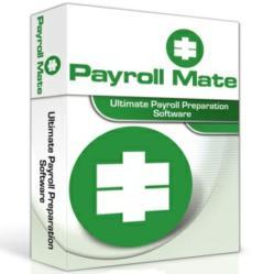 Payroll Mate Payroll Software