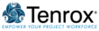 Tenrox Cloud PSA 2011 R3 Provides Advanced Project-based Revenue...
