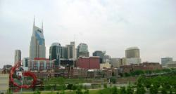 Contractors Needed in Tennessee