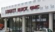 Liberty Buick GMC Trucks Celebrates Record Sales for December 2011 and...