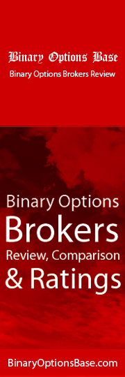 Binary trading news releases