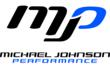 Michael Johnson Performance Hires Robert Jenkins as Director of Sales...