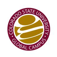 higher degree research csu pdf