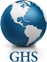 GHS, Globally Harmonized System of Classification and Labelling of Chemicals