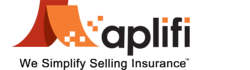 Aplifi Logo