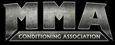 MMA Strength & Conditioning