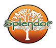 Patio Company on Long Island, Splendor Landscape Designs Starts New...