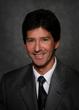 Rick Shapiro, Virginia Beach wrongful death lawyer