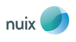 Nuix eDiscovery information governance software