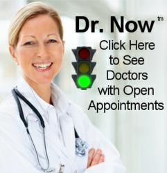 Doctors, Test out Dr Now™ Today with No Obligation!