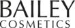 Bailey Cosmetics - Best of Modern Cosmetics Science with the Expertise of Makeup Artistry.