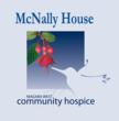 McNally House Hospice - Comfort, Nurturing & Care in the Final Days of Life.