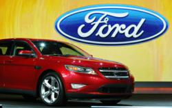 ford, new ford, used ford, new ford truck, used ford truck, ford dealer, ford dealerships