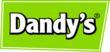 Dandy's Rock Salt .co.ukDandy's Garden Centre .co.uk