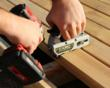 CAMO™ Hidden Deck Fastening System Adds New Tool for Narrow Boards