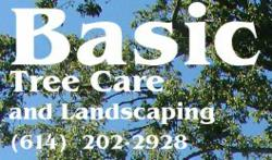 Basic Tree Care