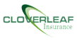 Cloverleaf Insurance Launches Interactive Website