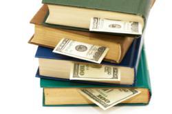 used-textbooks