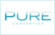 Multi-Pure Announces Pure Convention