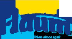 Flaum Logo