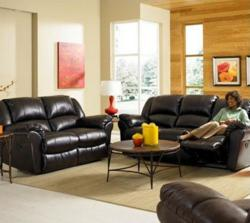 Lane 135 Chance Sofa Group